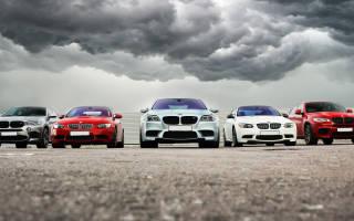 Какие автомобили лучше — немецкие или японские?