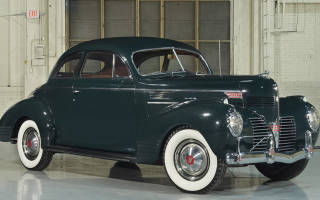 Обзоры популярных моделей Dodge