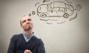 Как узнать какие машины зарегистрированы на человека?