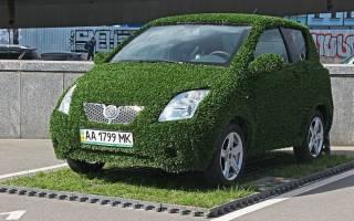 Выгодно ли ездить на электромобиле