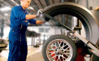 Нужно ли балансировать колеса автомобиля и как часто