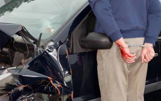 Нужно ли ужесточить наказания за пьянство за рулем